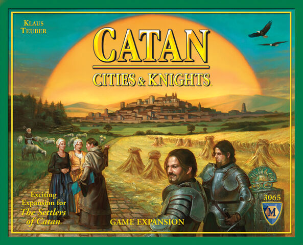 File:Citiesandknights4thcover.jpg
