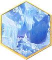 Thumbnail for version as of 20:03, September 25, 2008