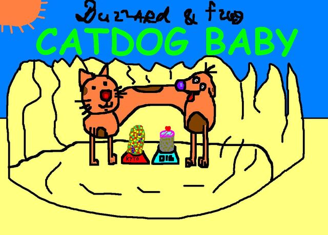 File:CATDOG BABY.JPG