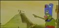 Thumbnail for version as of 07:43, September 5, 2015