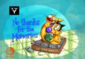 No Thanks for the Memories.PNG