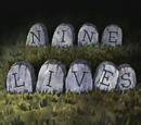 Nine Lives/Gallery