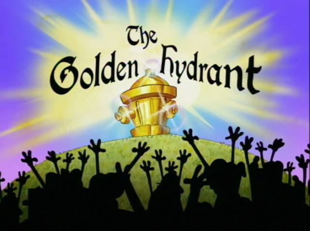 File:The Golden Hydrant.png