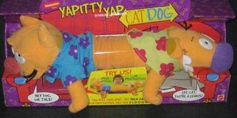 File:Catyapdog.jpg