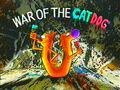 Thumbnail for version as of 23:52, May 19, 2011