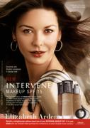 File:Th 77843 ElizabethArden2008 IntervineFoundation CatherineZetaJones 122 160lo.jpg
