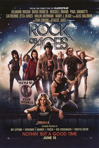 File:25. ROCK OF AGES (2012).jpg