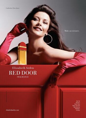 File:Reddoor2.jpg