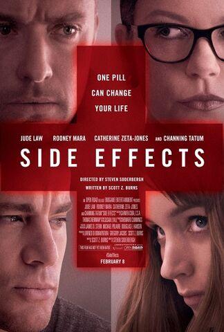 File:29. SIDE EFFECTS (2013).jpg