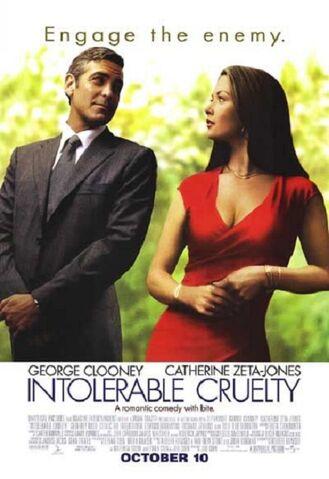File:18. INTOLERABLE CRUELTY (2003).jpg