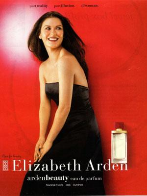 File:Ardenbeauty-elizabeth-arden-perfumes.jpg