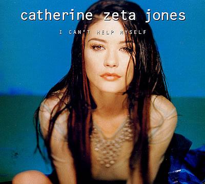 File:Catherine-Zeta-Jones-I-Cant-Help-Mysel-152390.jpg