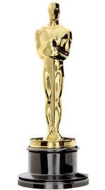 01. Academy Award (2002)