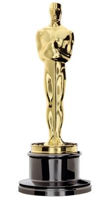 File:01. Academy Award (2002).jpg