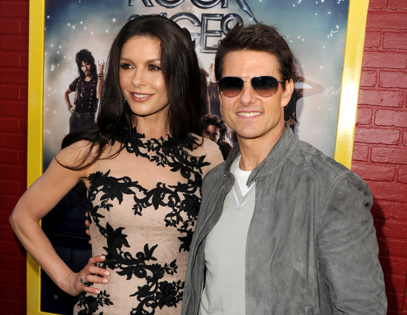 File:Tom+Cruise+Catherine+Zeta+Jones+Premiere+Warner+gaS3GLv yFQl.jpg