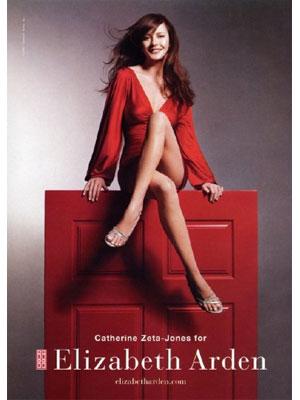 File:Red-door-elizabeth-arden-fragrances.jpg