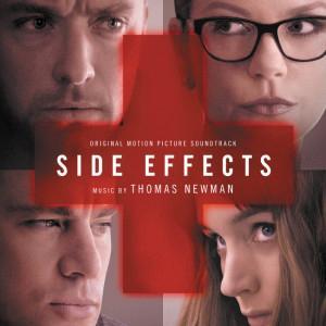 File:Side-Effects-Soundtrack.jpg