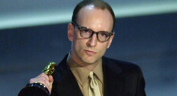 File:Steven-Soderbergh-Oscar.jpg