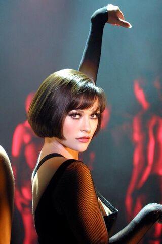 File:Velma7.jpg