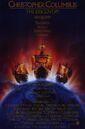 03. CHRISTOPHER COLUMBUS (1992)