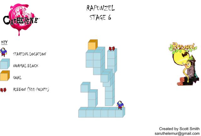 File:Map 6 Rapunzel.png