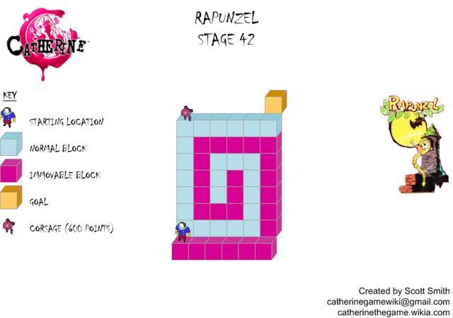 File:Map 42 Rapunzel.png