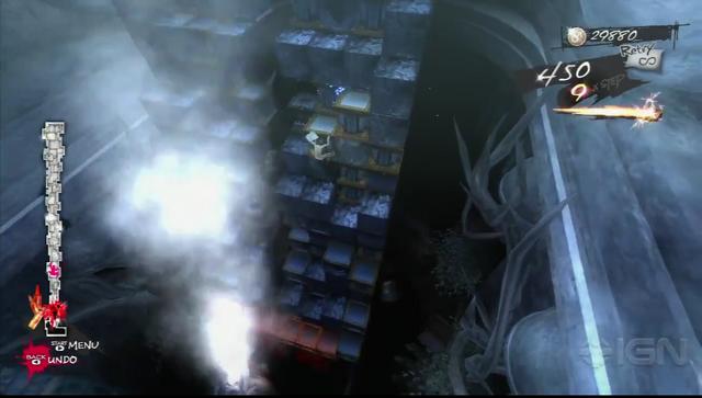 File:Doom Bride 1.png