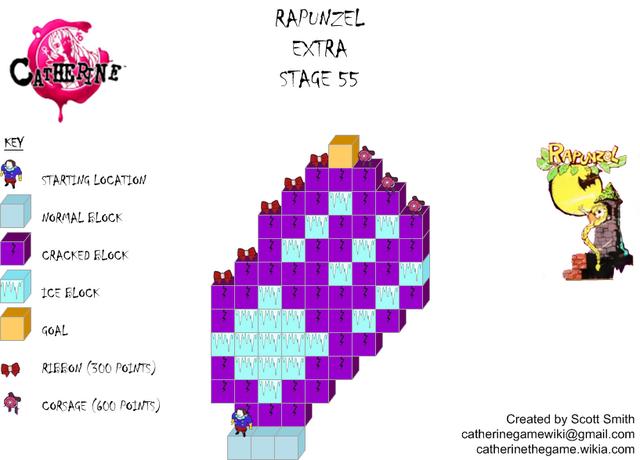 File:Map E55 Rapunzel.png