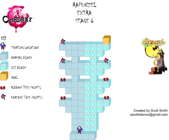 File:Map E6 Rapunzel.png