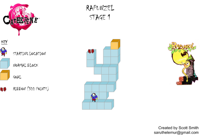 File:Map 1 Rapunzel.png