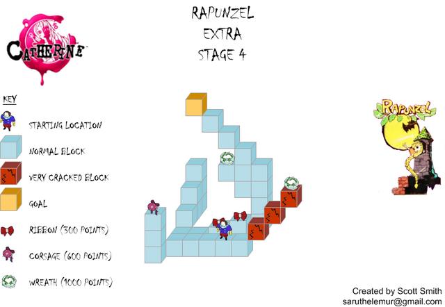 File:Map E4 Rapunzel.png