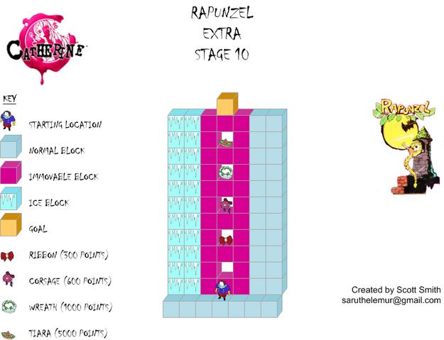 File:Map E10 Rapunzel.png