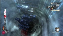 Doom Bride 2
