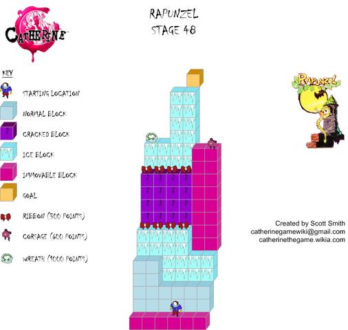 File:Map 48 Rapunzel.png