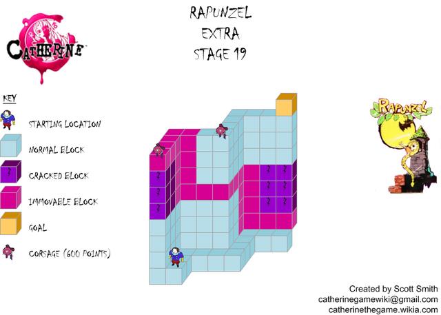 File:Map E19 Rapunzel.png