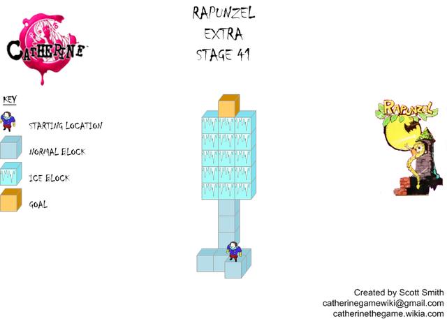 File:Map E41 Rapunzel.png