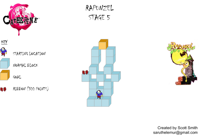 File:Map 5 Rapunzel.png