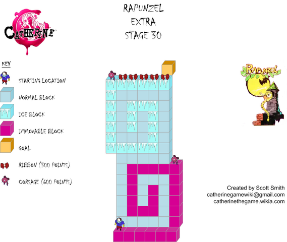 File:Map E30 Rapunzel.png