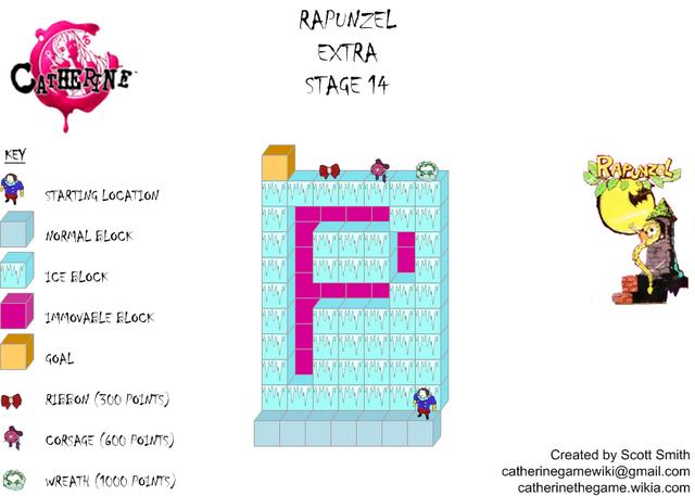 File:Map E14 Rapunzel.png