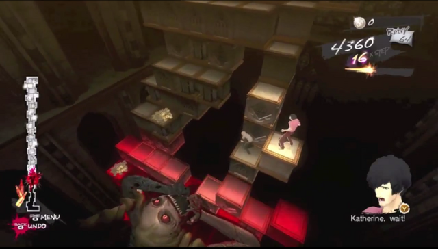 File:Catherine 2.png