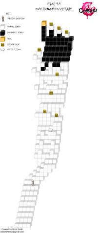 File:Map 1-1 Demo.png