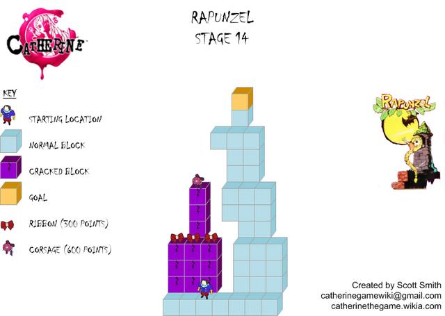 File:Map 14 Rapunzel.png