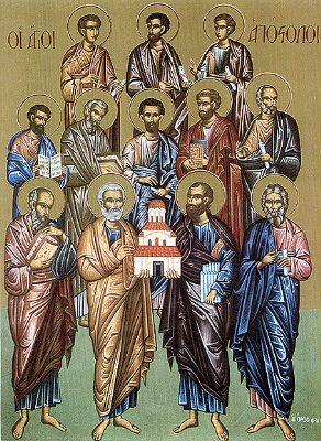 File:Icon HolyApostles.jpg