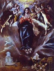 The Immaculate Conception El Greco.jpg
