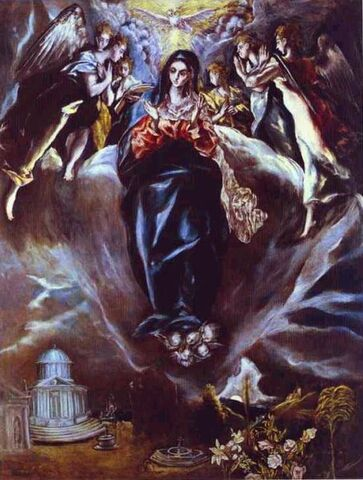 Ficheiro:The Immaculate Conception El Greco.jpg