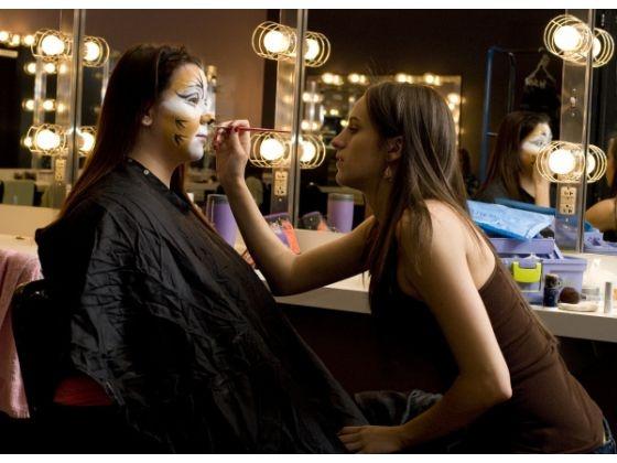 File:Madison Mitchell Make-up 2.jpg