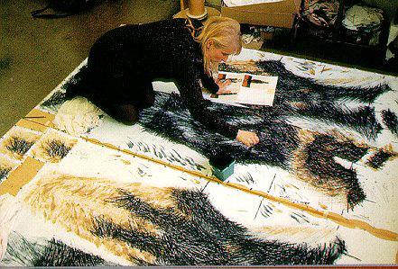 File:Backstage uni painting Hamburg.jpg