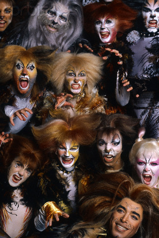 File:Paris 1989 Cast 1.jpg