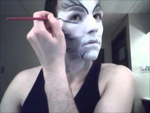 File:Bronson Norris Murphy Cats Make-up.jpg