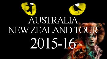 File:Logo Aus 2015 1.png